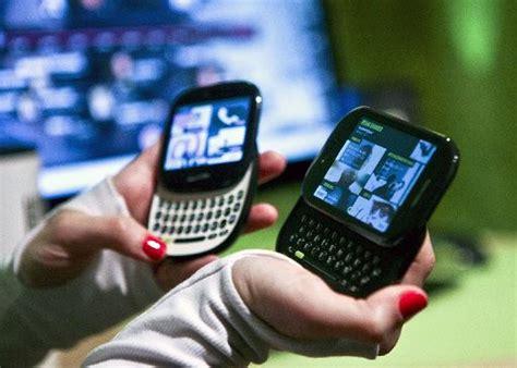 Verizon Wireless reduces price of Kin smartphones - nj.com