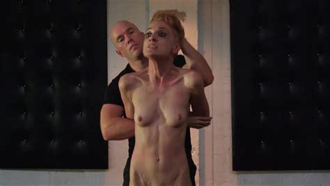 Nude Video Celebs Lea Lawrynowiczo Nude Clutch S02e00