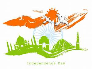 India Independence Day Images & Quotes for 15 August ...