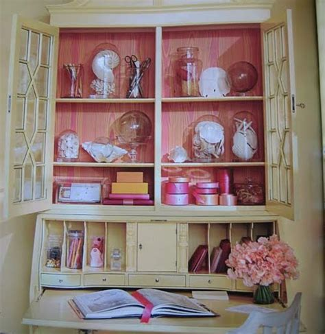 Bernhardt China Cabinet By Martha Stewart by Maison Decor Wallpaper For My Cabinet