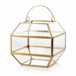 Couchtisch Gold Glas : couchtisch gold glas 04214120170923 ~ Whattoseeinmadrid.com Haus und Dekorationen
