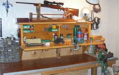 wooden work benches sydney   build   wood