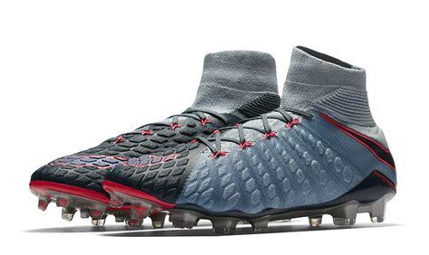 Nike 10ara firm ground