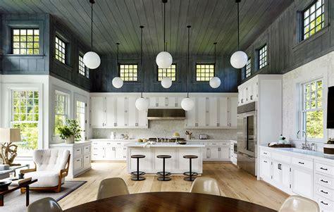 modern shingle style hamptons home  fits