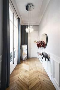 Was Ist Flur : sch ner flur lang aber gut gemacht flur eingangsbereiche pinterest gut gemacht flure ~ Markanthonyermac.com Haus und Dekorationen