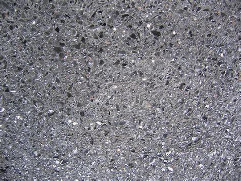 galeri metro indonesia marble granite andesite