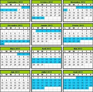Vacances Scolaires Corse 2016 : vacances scolaires 2012 2013 corse ~ Melissatoandfro.com Idées de Décoration