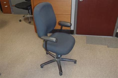 other used office furniture davena office furniture