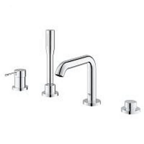grohe faucets alira 32999