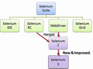 Selenium Important Questions And Answers