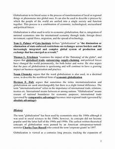 global economy essay pdf global economy essay pdf global economy essay pdf
