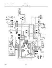 parts for electrolux ei27bs26js3 refrigerator appliancepartspros