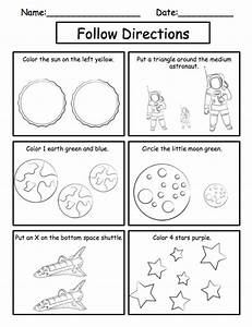 Solar System Activity Sheets (page 2) - Pics about space