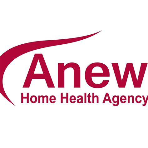 Anew Home Health Agency  Physical Therapy  1380 Rte 286. Mortgage Marketing Material Gov Jerry Brown. Business Cards For Networking. Marketing Banner Stands Abb Robot Programming. Human Resources Outsourcing Association. Apply For College Grants Backup Drive Reviews. Life Experience Degrees My Plumber San Diego. Cisco Infrastructure As A Service. Hr Certification Online Programs