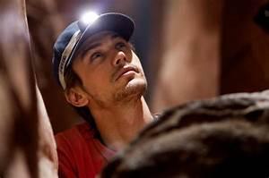 Dramatic Monologue for Men - James Franco as Aron Ralston ...