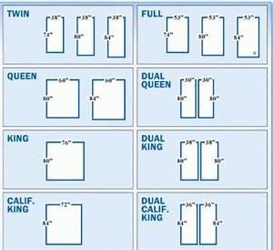 Queen Size Sofa Bed Dimensions Queen Size Bed Measurements