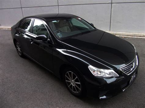Budget & Cheap Car Rental Singapore