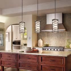 kitchen island lighting ideas pictures kitchen stunning of kitchen lighting idea kitchen lighting ideas kitchen lighting layout