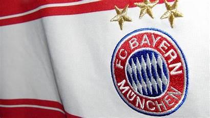 Bayern Munich Munchen Fc Wallpapers Club Football