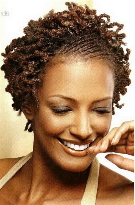 braid hairstyles for black women 26 stylish eve