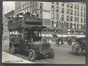 amazing vintage photographs of of new york