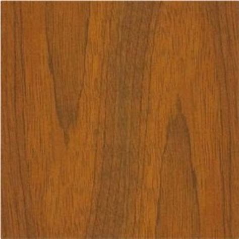 shaw flooring bamboo shaw floors bamboo flooring shaw natural vertical solid bamboo floor vertical carbonized
