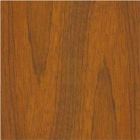 buy costa rica 8mm santos mahogany laminate flooring
