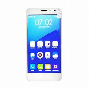 Jual Advan S5e Nxt Smartphone   1gb  Online