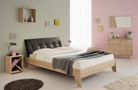 bedroom decorating and designs by turbo beds hallandale