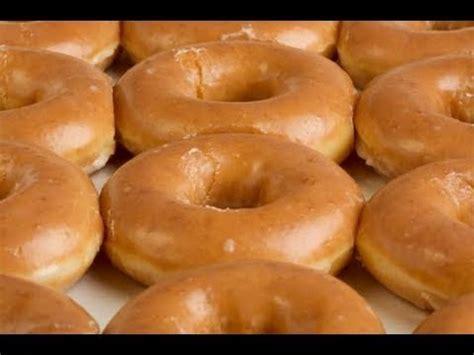 recette de cuisine provencale recette facile des donuts américains ou beignets hervé