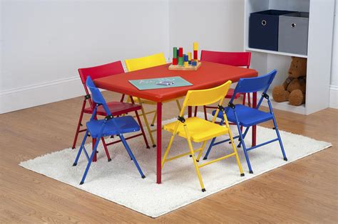 cosco home and office products 7 children s juvenile