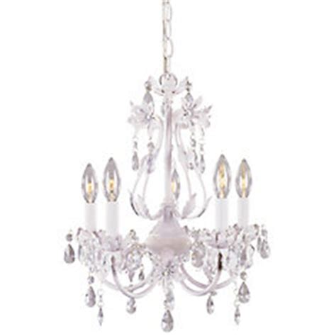 shop chandeliers at homedepot ca the home depot canada