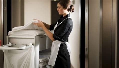 uniforme femme de chambre purplecloud technologies pct task management data