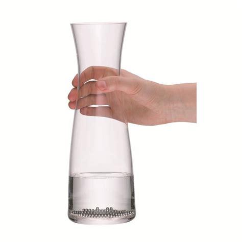 Wmf Karaffe Basic by Wmf Basic Reinigungsperlen F 252 R Wasserkaraffe