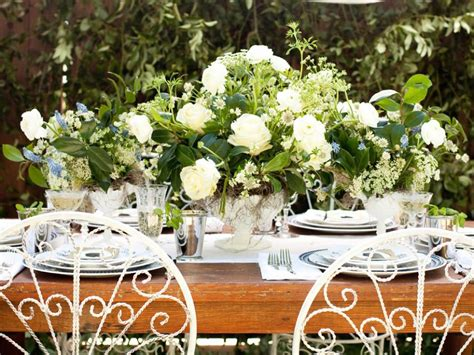 diy wedding table setting ideas 6 gorgeous diy table setting ideas diy