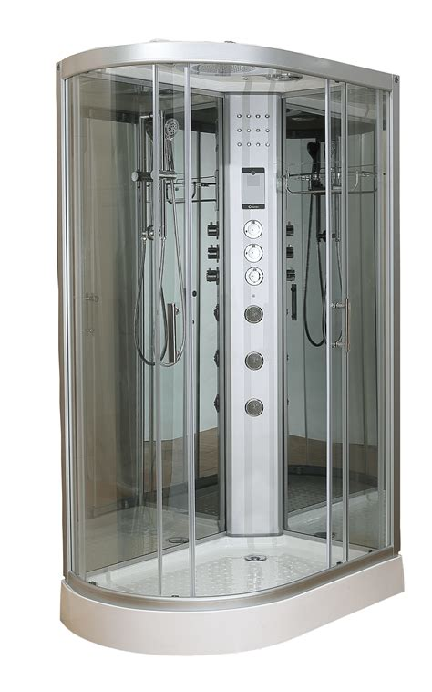 Shower Pod by Shower Cabins Cubicles Best Cabin Showers Prices At