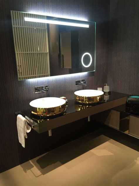 Led Lights For Room In Pakistan by A Wash Basin World Of Charm And Sophistication