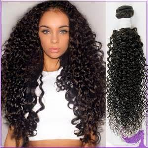 HD wallpapers curly weave hair types