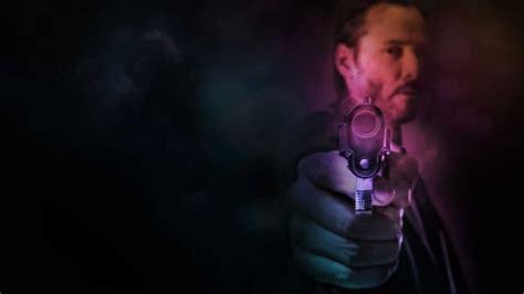 [vf|regarder] John Wick 3 (2018) Streaming Vf Film Complet