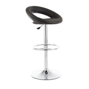fly chaise de bar exemple tabouret de bar fly