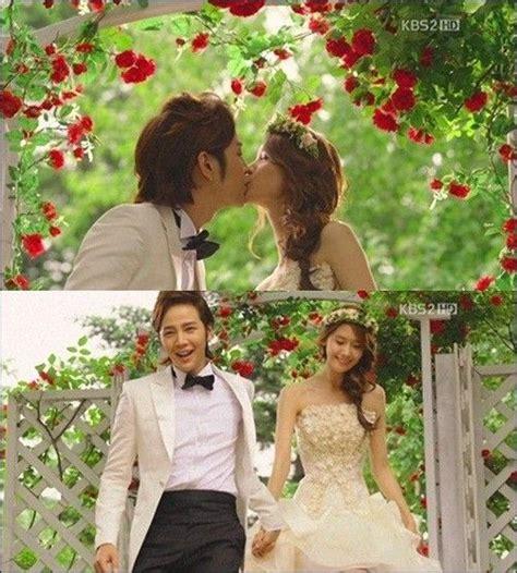 love rain  full episodes   dramafever