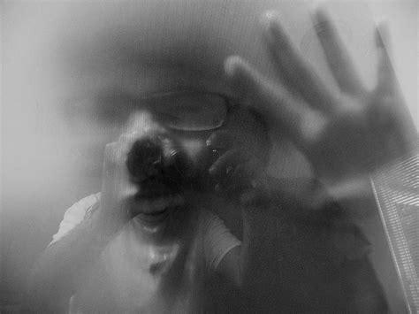 Horrors Aesthetic In Ambiguity By Raju Peddada