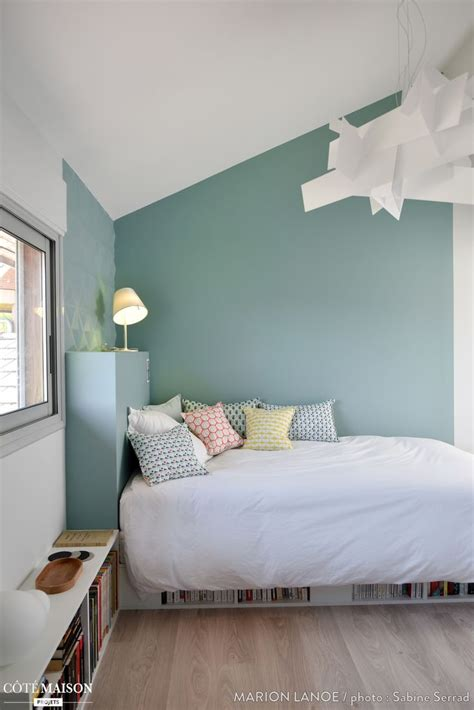 25 best chambre d ados ideas on chambre d
