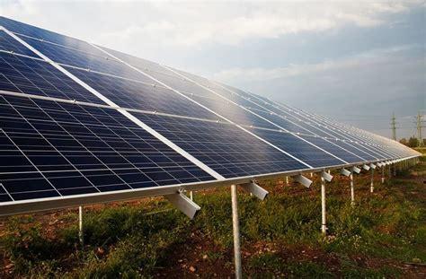 Is solar energy the best solution among renewable energy ...