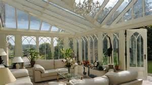 bespoke wooden conservatories david salisbury