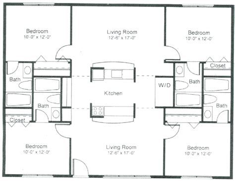 floor planner floorplans pricing the metropolitan