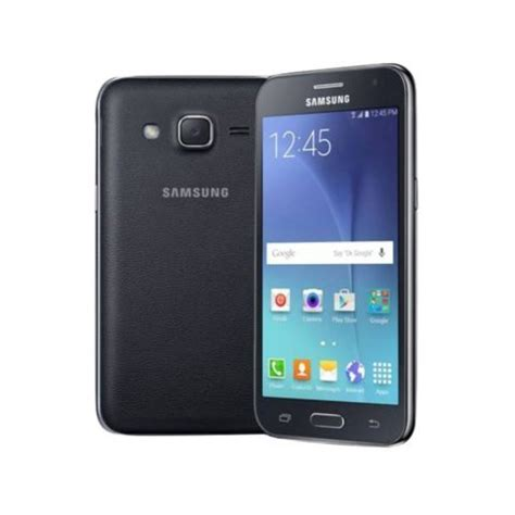 how to unroot the samsung galaxy j2 2015