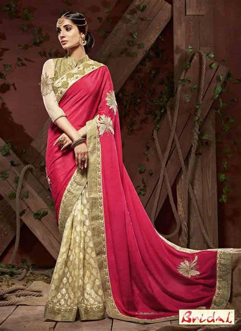 dresses to wear to a wedding indian bridal wedding and wear sarees 2017 dresses indian