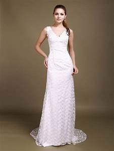 8 beautiful wedding dresses for under 500 onewed With wedding dress under 500