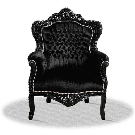 Ausgefallene Möbel Günstig by Sessel Barock Bestseller Shop F 252 R M 246 Bel Und Einrichtungen